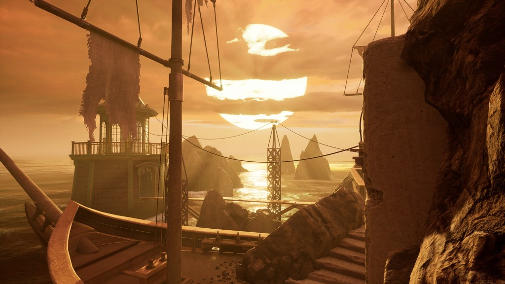 This image has an empty alt attribute; its file name is MYST-PCVR-5-1024x576.jpg